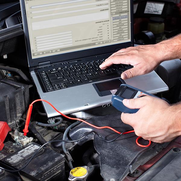 engine-diagnostics
